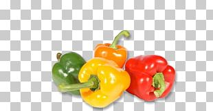 Paprika Stuffed Peppers Bell Pepper Chili Pepper Vegetable PNG