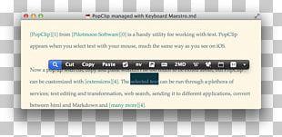 Web Page Organization Line Font PNG