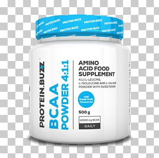 Dietary Supplement Branched-chain Amino Acid Protein Tablet PNG