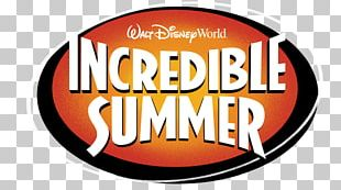 Disneyland Resort Disney Springs Magic Kingdom Toy Story Land The Walt Disney Company PNG