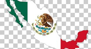 Flag Of Mexico Flag Day In Mexico PNG