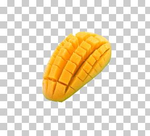 Juice Mango Flavor Food Fruit PNG