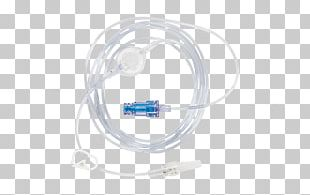 Network Cables Electrical Cable Computer Network Product Design Line PNG