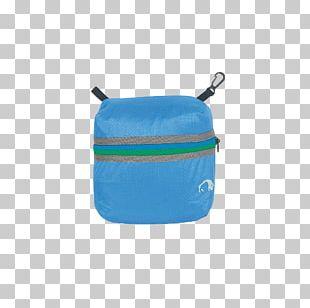 Duffel Bags Duffel Bags Handbag Travel PNG