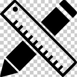 Graphics Ruler Computer Icons Drawing PNG