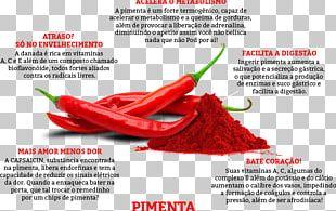 Tabasco Pepper Chili Pepper Food Cayenne Pepper PNG