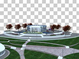 Landscape Architecture Peyzaj Projesi Landscape Design Nature PNG