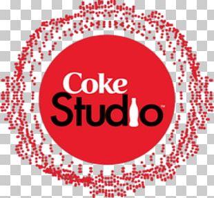 Pakistan Musician Television Show Coke Studio PNG