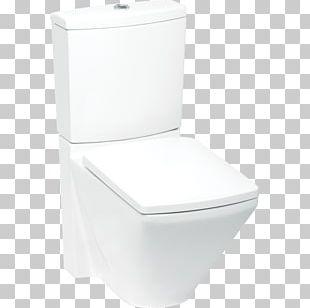 Brilliant Toilet Bidet Seats Kohler Co Jacob Delafon Png Clipart Inzonedesignstudio Interior Chair Design Inzonedesignstudiocom