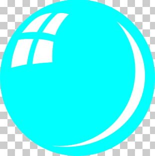 Bubble Speech Balloon Graphics PNG