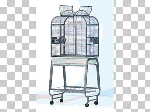 Cage Bird Aviary Pet Shop Parakeet PNG