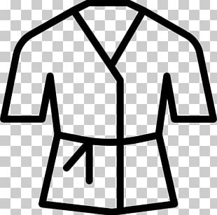 Karate Sport Computer Icons PNG