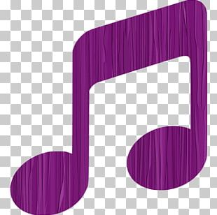 Music Musical Note Single Songwriter PNG