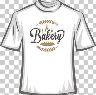 T-shirt Clothing White PNG
