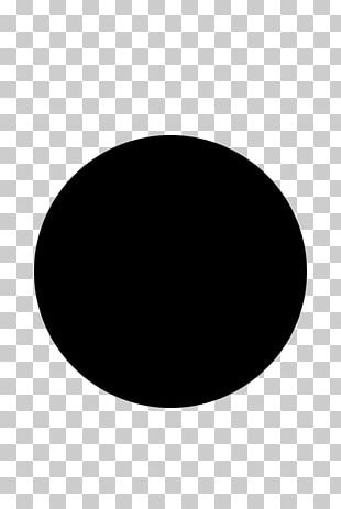 Black Circle Wikipedia Black Square Wikimedia Foundation PNG