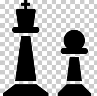 Chess Piece Computer Icons Knight PNG