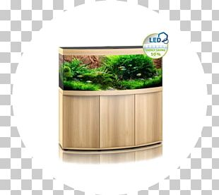 Light-emitting Diode Aquarium Lighting LED Lamp PNG