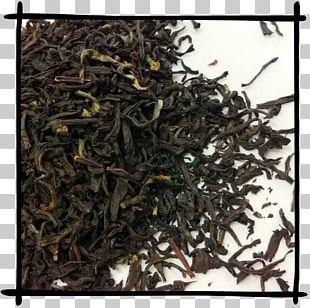Nilgiri Tea Dianhong Golden Monkey Tea Chun Mee PNG