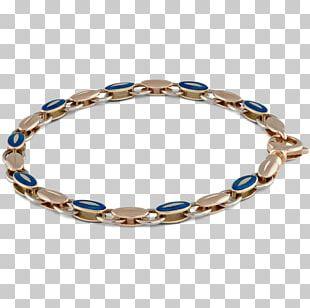 Bracelet Gold Vitreous Enamel Jewellery Necklace PNG