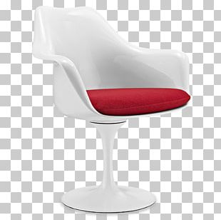Chair Table Egg Bergère Furniture PNG