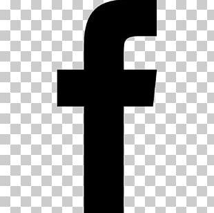 Facebook Logo Icon PNG