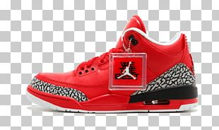 Jumpman Air Jordan Shoe Nike Sneakers PNG
