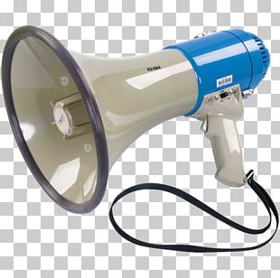 Megaphone Loudspeaker Microphone Sport PNG