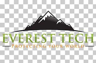 Logo Organization Limited Liability Partnership Brand Business PNG