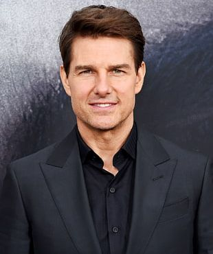 Tom Cruise Hollywood The Mummy Film Actor PNG