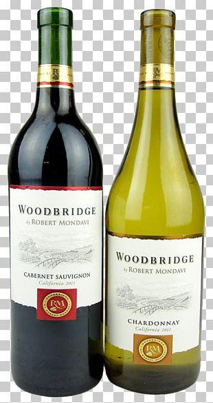 White Wine Chablis Wine Region Sauvignon Blanc Pinot Noir PNG