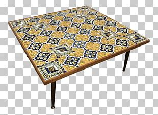 Coffee Tables Furniture Chairish Mid-century Modern PNG