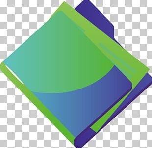 Euclidean Directory Vecteur Computer File PNG