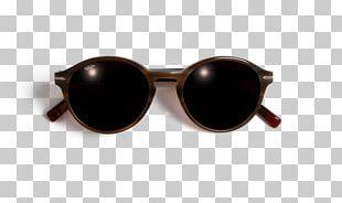 Goggles Sunglasses Persol Alain Afflelou PNG