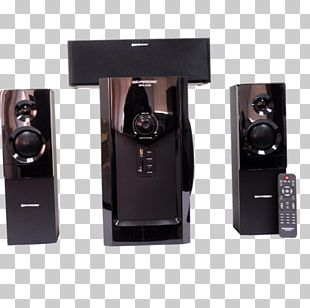 Home Theater Systems Computer Speakers Cinema Loudspeaker Sony PNG