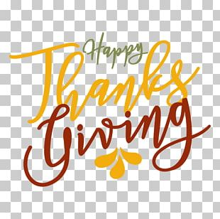 Thanksgiving Graphic Design Harvest Festival PNG