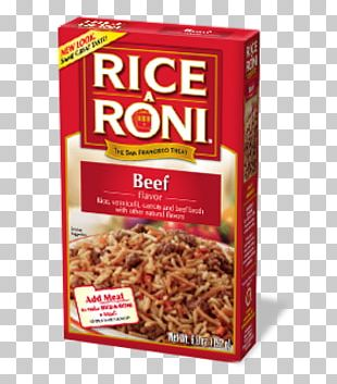 Vegetarian Cuisine Dirty Rice Rice-A-Roni Pasta PNG