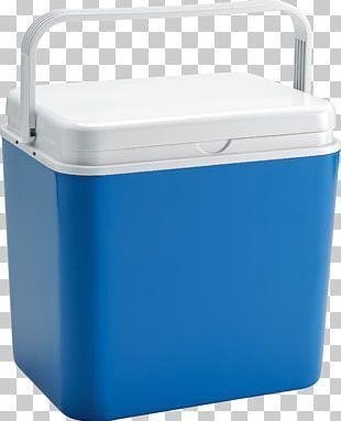 Cooler Refrigerator Tourism Freezers Campsite PNG