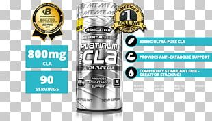 Dietary Supplement MuscleTech Multivitamin Fish Oil Omega-3 Fatty Acids PNG