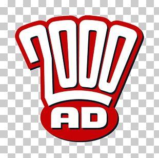 Judge Dredd Necropolis 2000 AD Comic Book PNG