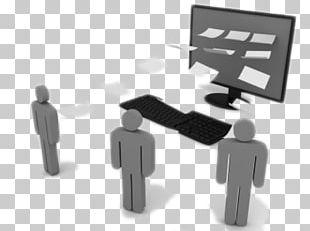 Management Information System PNG