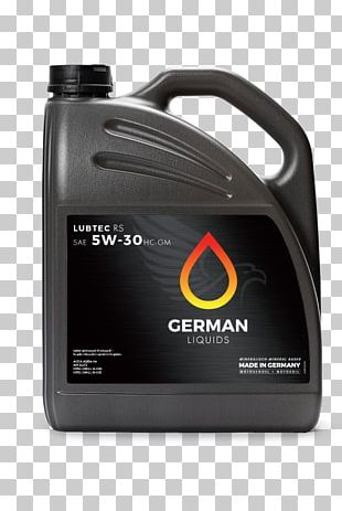 Motor Oil Engine Lubricant Synthetic Oil PNG