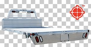 Pickup Truck Chassis Cab Car Dump Truck PNG