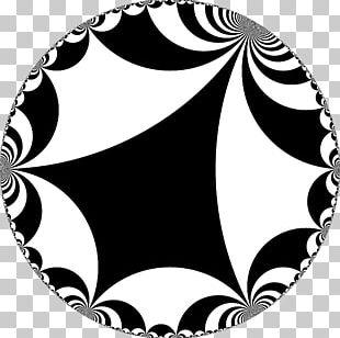 Triangle Group Geometry Triangular Tiling Mathematics PNG