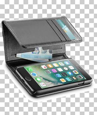 Apple IPhone 7 Plus Smartphone Apple IPhone 8 Plus Apple Wallet GSM PNG