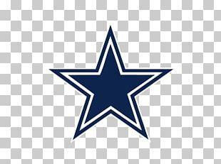 Dallas Cowboys NFL AT&T Stadium Super Bowl XXVIII PNG