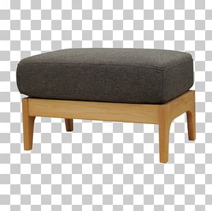 Table Furniture Foot Rests Couch Bench PNG