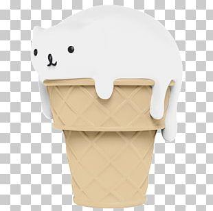 留之助商店 Illustration Designer Toy Illustrator PNG