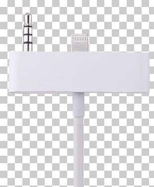 IPhone 5s IPhone 7 IPhone 6 Plus RCA Connector PNG