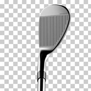 Sand Wedge Iron Golf Nike PNG