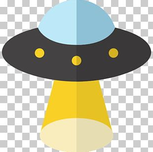 Unidentified Flying Object Roswell UFO Incident Varginha UFO Incident Extraterrestrials In Fiction PNG